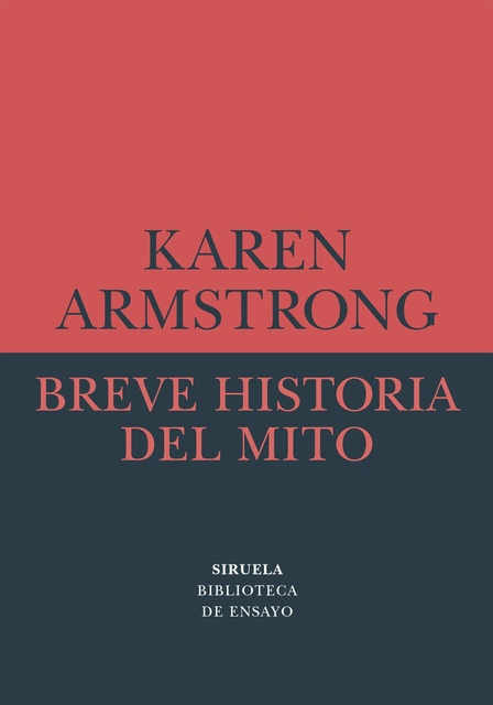 97287-BREVE-HISTORIA-DEL-MITO-9788418245985