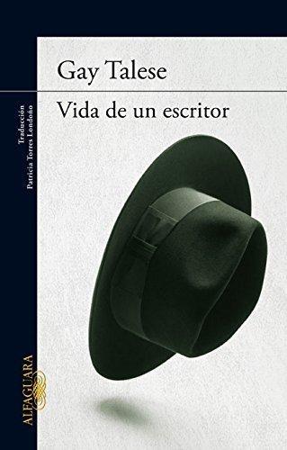 59032-VIDA-DE-UN-ESCRITOR-9788420402727