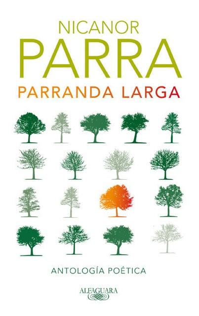 59753-PARRANDA-LARGA-ANTLOGIA-POETICA-9788420405902