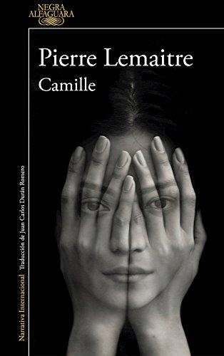 59265-CAMILLE-9788420419428