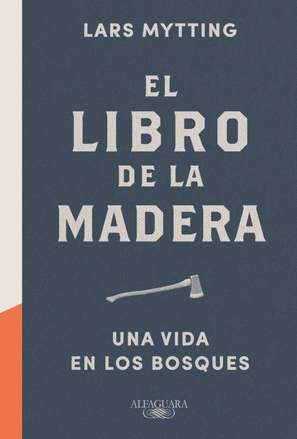 55813-EL-LIBRO-DE-LA-MADERA-9788420424149