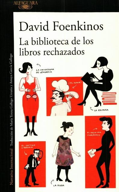 60695-LA-BIBLIOTECA-DE-LOS-LIBROS-RECHAZADOS-9788420426372