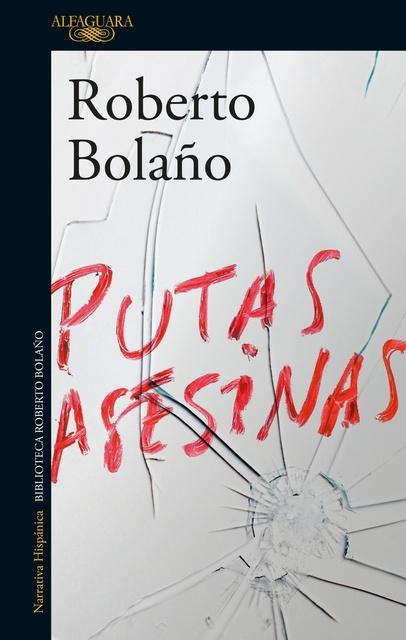 51981-PUTAS-ASESINAS-9788420427720