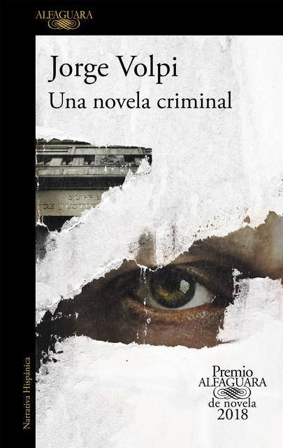 82249-UNA-NOVELA-CRIMINAL-9788420432274