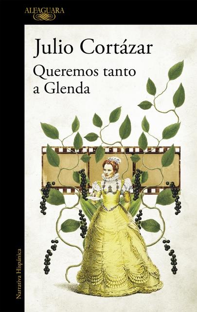 94230-QUEREMOS-TANTO-A-GLENDA-9788420439174
