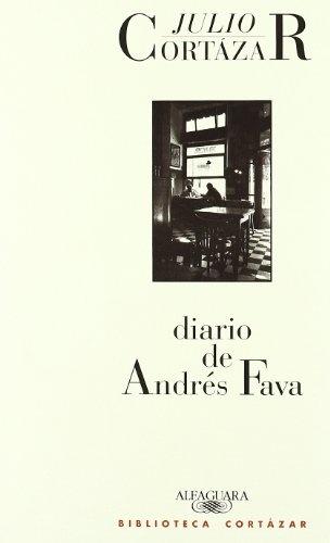 90953-DIARIO-DE-ANDRES-FAVA-9788420482859