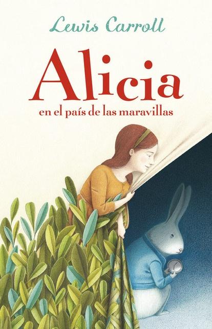 56313-ALICIA-EN-EL-PAIS-DE-LAS-MARAVILLAS-9788420488233
