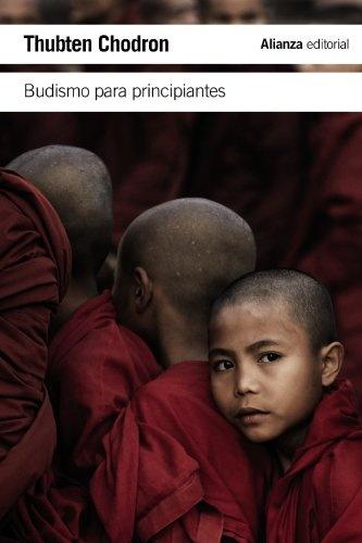 64244-BUDISMO-PARA-PRINCIPIANTES-9788420678764
