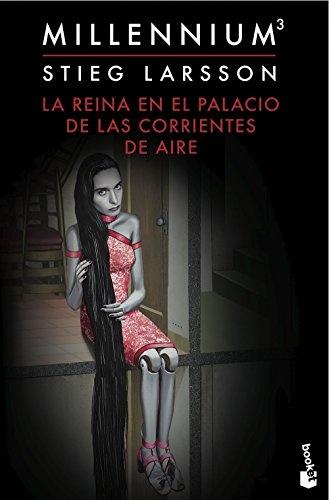 50498-LA-REINA-EN-EL-PALACIO-DE-LAS-CORRIENTES-DE-AIRE-9788423349579