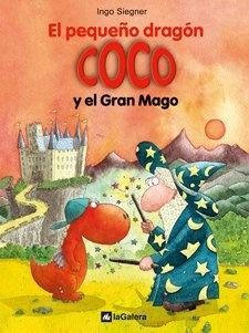 90717-EL-PEQUENO-DRAGON-COCO-Y-EL-GRAN-MAGO-9788424633530