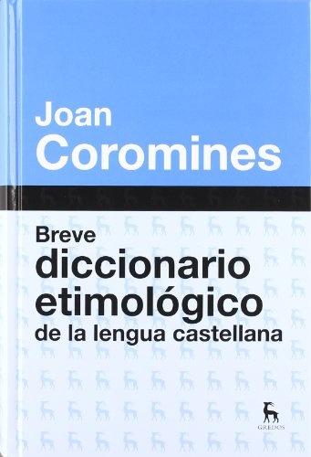 66549-BREVE-DICCIONARIO-ETIMOLOGICO-9788424923648