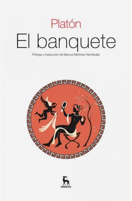 66839-EL-BANQUETE-9788424926373