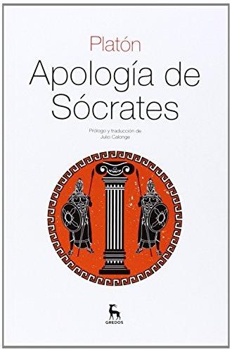 66842-APOLOGIA-DE-SOCRATES-9788424928377