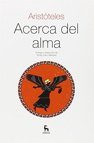 65392-ACERCA-DEL-ALMA-9788424928384