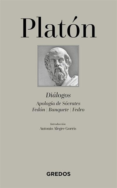 65755-DIALOGOS-PLATON-9788424937775