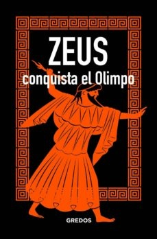 89511-ZEUS-CONQUISTA-EL-OLIMPO-9788424937874