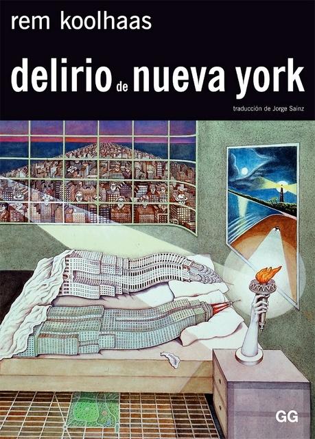 62684-DELIRIO-DE-NUEVA-YORK-9788425219665
