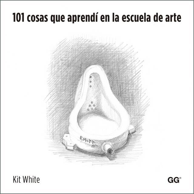 97571-101-COSAS-QUE-APRENDI-EN-LA-ESCUELA-DE-ARTE-9788425225970