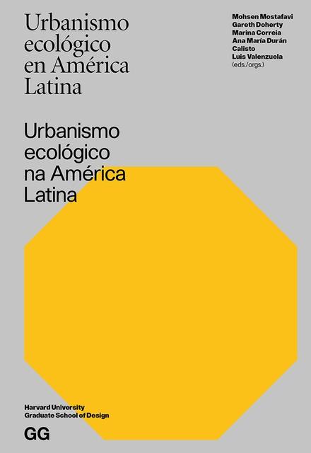 90762-URBANISMO-ECOLOGICO-EN-AMERICA-LATINA-9788425229480