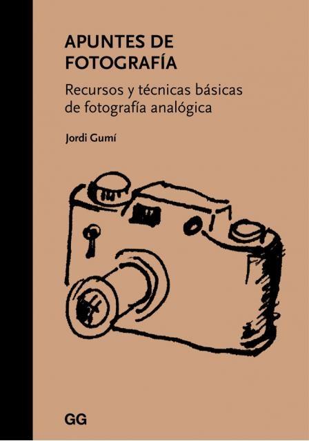 90764-APUNTES-DE-FOTOGRAFIA-9788425229862