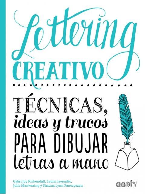 86616-LETTERING-CREATIVO-9788425230714