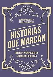 89238-HISTORIAS-QUE-MARCAN-9788425230776