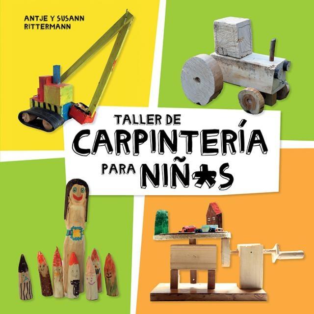 84333-TALLER-DE-CARPINTERIA-PARA-NINAS-9788425230998