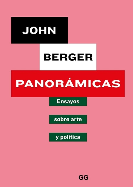 86617-PANORAMICAS-ENSAYOS-SOBRE-ARTE-Y-POLITICA-9788425231124