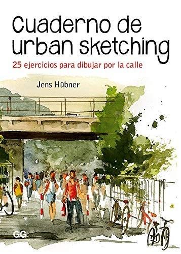 90758-CUADERNOS-DE-URBAN-SKETCHING-9788425231575