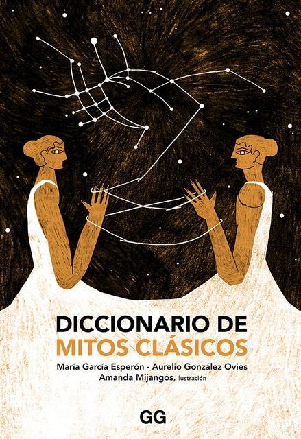 90760-DICCIONARIO-DE-MITOS-CLASICOS-9788425231681