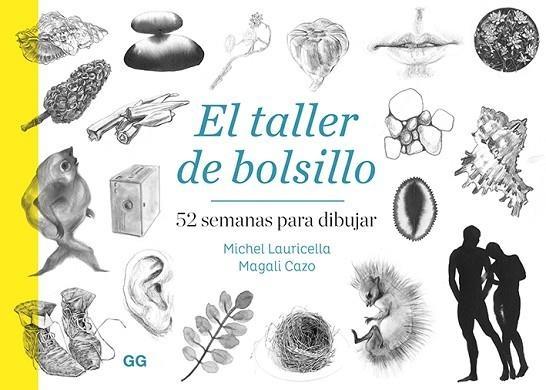93781-EL-TALLER-DE-BOLSILLO-9788425232107