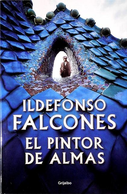 89423-EL-PINTOR-DE-ALMAS-9788425357244