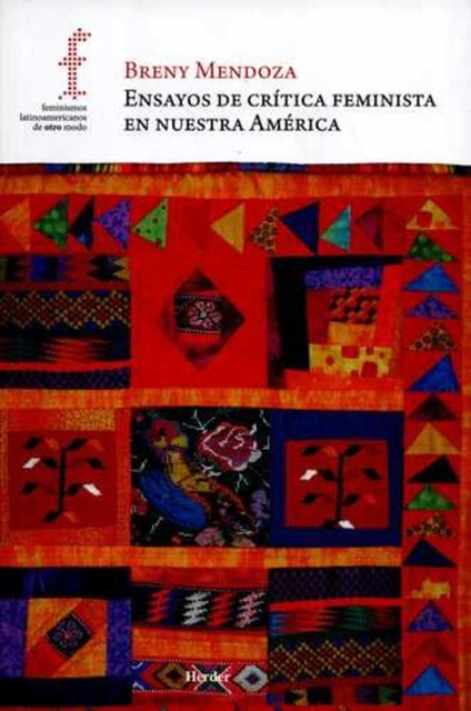 88080-ENSAYOS-DE-CRITICA-FEMINISTA-EN-NUESTRA-AMERICA-9788425400001
