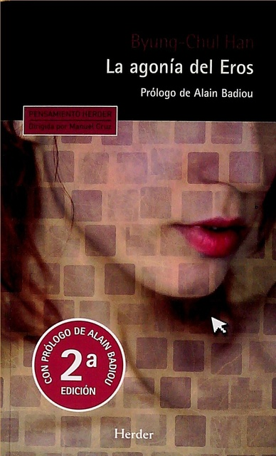 86278-AGONIA-DE-EROS-9788425432750