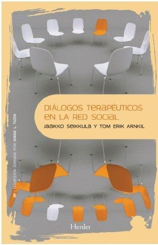 86292-DIALOGOS-TERAPEUTICOS-EN-LA-RED-SOCIAL-9788425437748