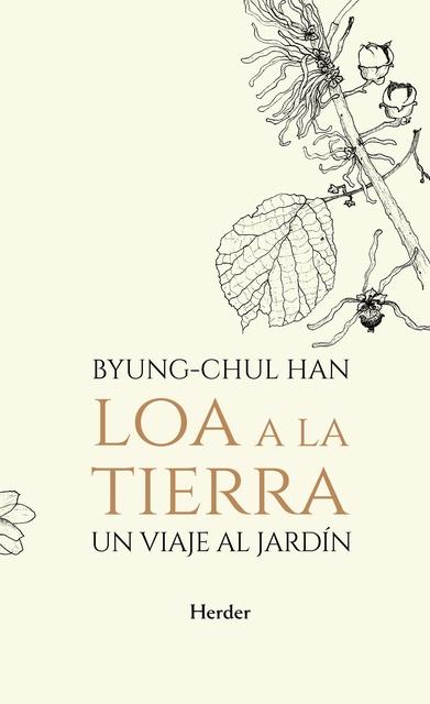 88075-LOA-A-LA-TIERRA-9788425441806