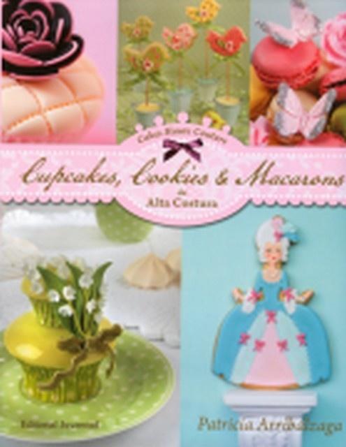 37767-COOKIES-Y-MACARRONS-DE-ALTA-COSTURA-CUPCAKES-9788426139436