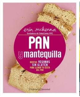 37803-PAN-Y-MANTEQUILLA-9788426143471