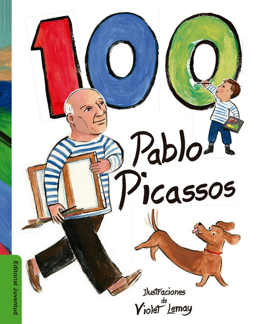 38277-100-PABLO-PICASSOS-9788426143679