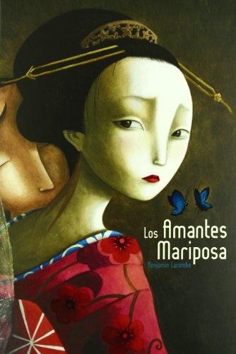 28172-LOS-AMANTES-MARIPOSA-9788426367976