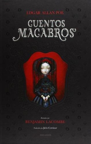 29414-CUENTOS-MACABROS-9788426381545