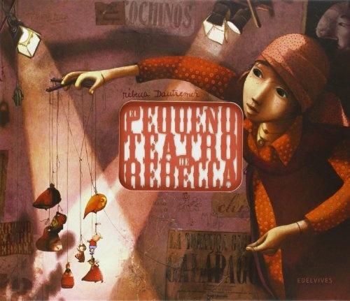 33742-EL-PEQUENO-TEATRO-DE-REBECCA-9788426390516