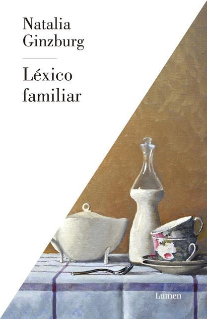 60460-LEXICO-FAMILIAR-9788426402950