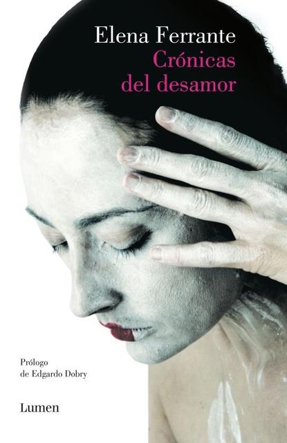 57158-CRONICAS-DEL-DESAMOR-9788426403193