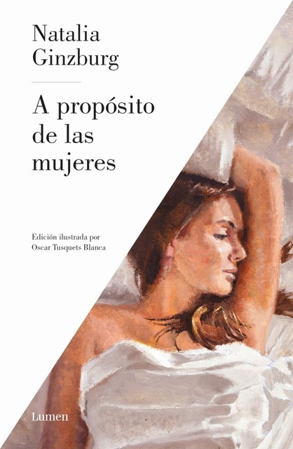 60473-A-PROPOSITO-DE-LAS-MUJERES-9788426403940
