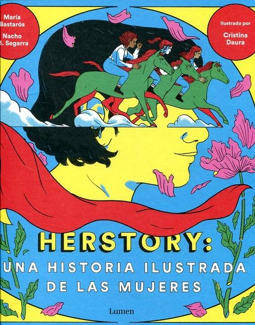 85222-HERSTORY-UNA-HISTORIA-ILUSTRADA-9788426404862