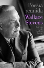 55774-POESIA-REUNIDA-WALLACE-STEVENS-9788426405005