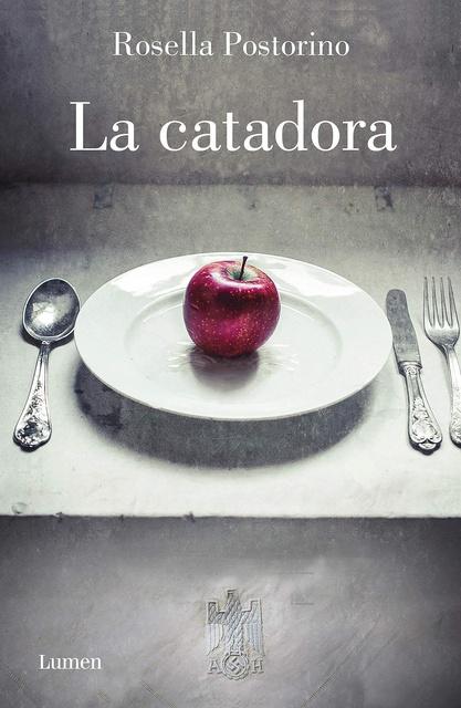 84670-LA-CATADORA-9788426405180