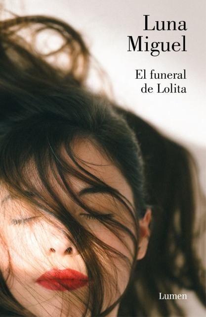 86726-EL-FUNERAL-DE-LOLITA-9788426405326