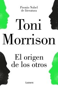84379-EL-ORIGEN-DE-LOS-OTROS-9788426405463